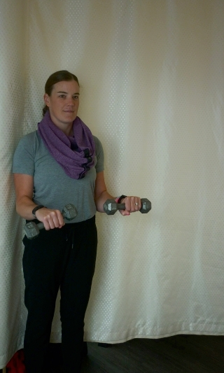 reverse arm curl 1 website.jpg