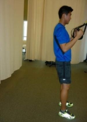 squat 1.jpg