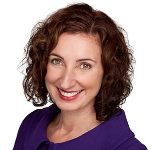 Denise Walker, MD