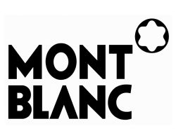 fortune cookies for mont blanc