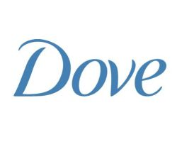 promotional fortune cookies for dove