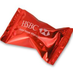 Copy of HSBC promotional fortune cookies
