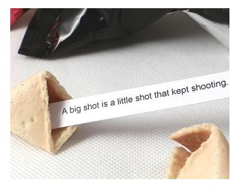 inspirational-quotes-fortune-cookies-290317-5.jpg