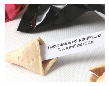 inspirational-quotes-fortune-cookies-290317-6.jpg