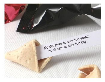 inspirational-quotes-fortune-cookies-290317-9.jpg