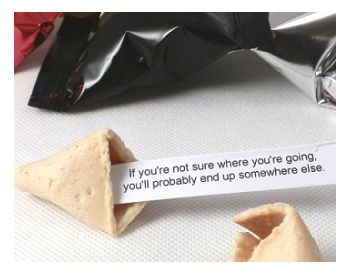 inspirational-quotes-fortune-cookies-290317-10.jpg
