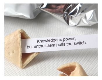 motivational-quotations-fortune-cookies-2-290317.jpg