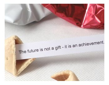 motivational-quotations-fortune-cookies-3-290317.jpg