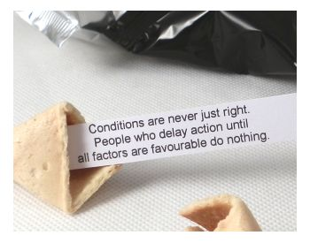 motivational-quotations-fortune-cookies-5-290317.jpg