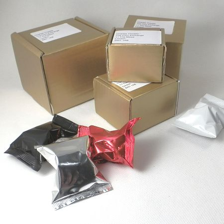 fortune cookie mailing boxes