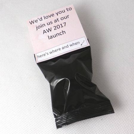 personalised-fortune-cookies-card-black-300317.jpg