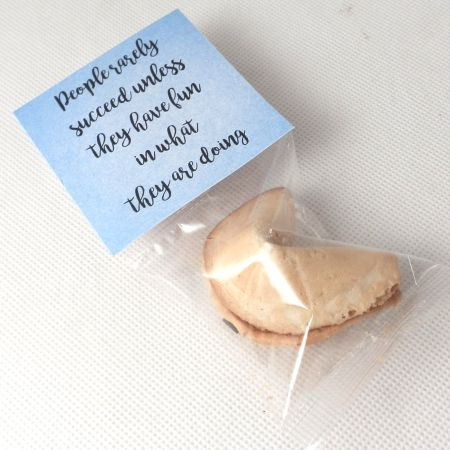 personalised-fortune-cookies-card-clear-blue-300317.jpg