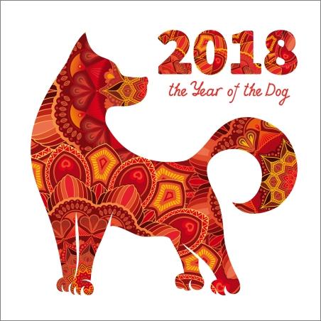 chinese-new-year-2018-fortune-cookies.jpg