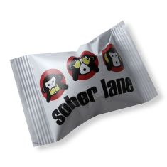sober-lane-personalised-fortune-cookies-235.jpg