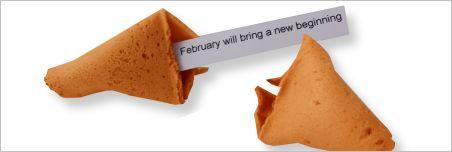 fortune cookies uk