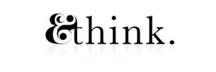 &Think_blk.jpg