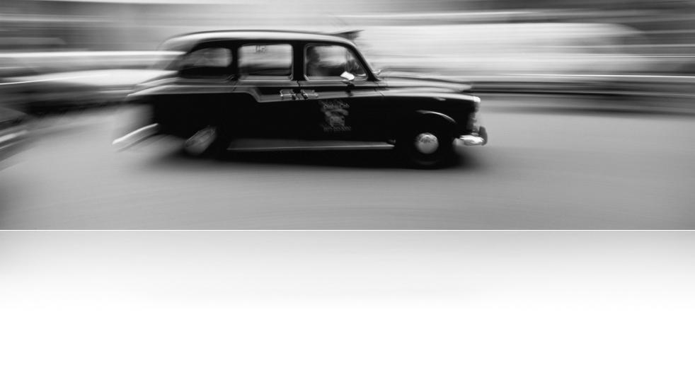 Taxi_B&W.jpg