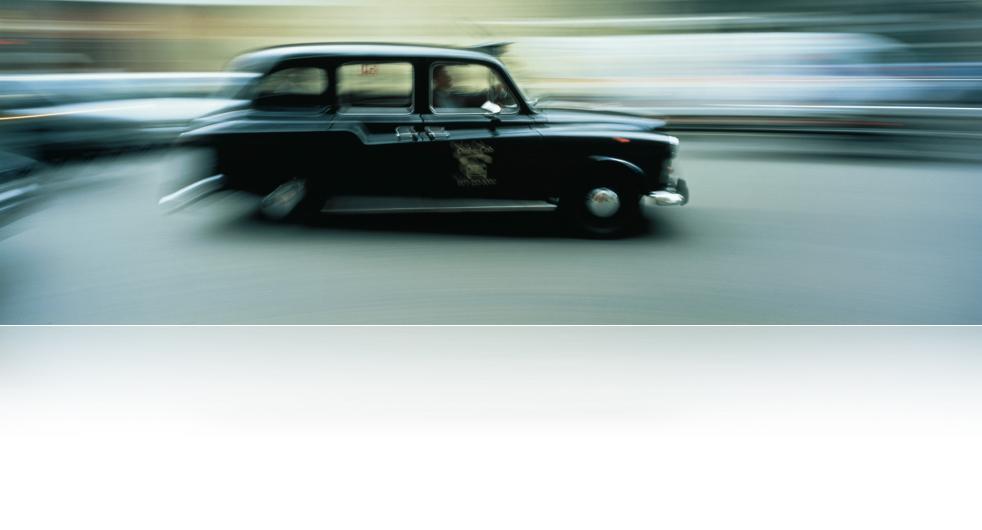 Taxi_color.jpg
