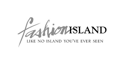 FashionIsland.jpg