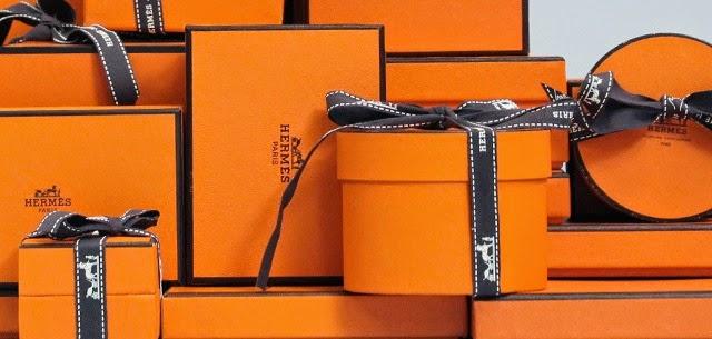 H_Boxes.jpg