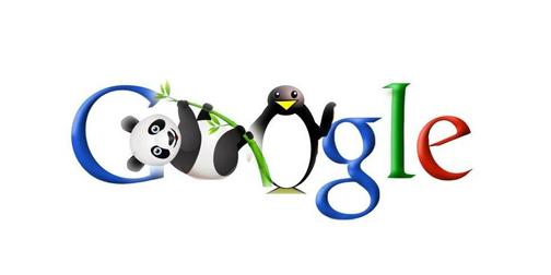 Google_9.jpg