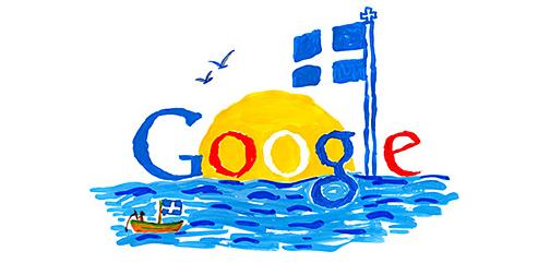 Google_12.jpg