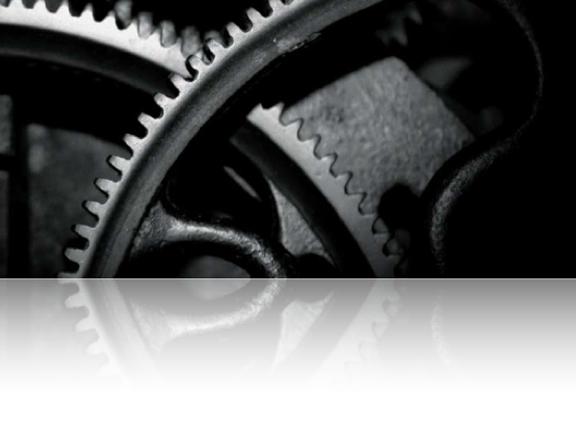 Sales_Clock_Gears.jpg