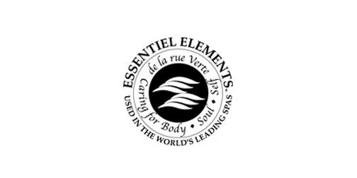 EE_Seal.jpg