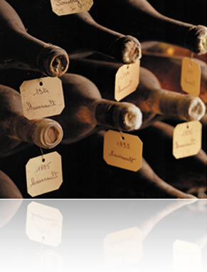Wines_old.jpg
