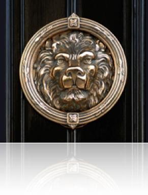 DoorKnocker.jpg