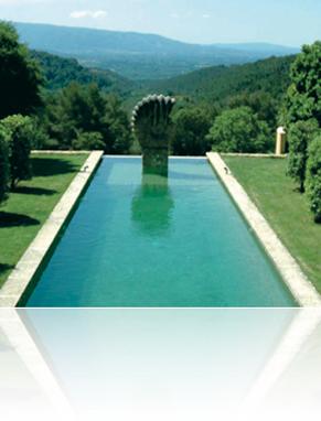 Provence_pool.jpg