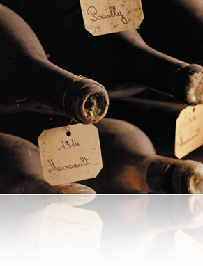 Wines_old_closeup.jpg