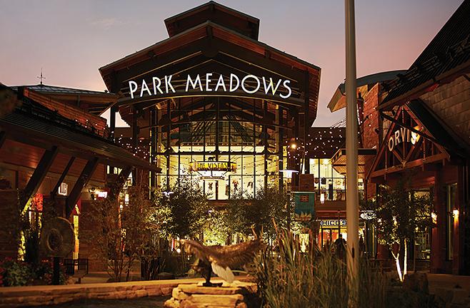 Park Meadows