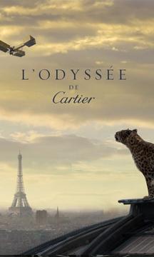 Cartier_film.jpg