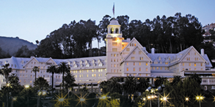 ICONIC URBAN HOTELS