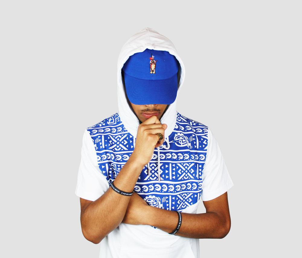 Blue Promo 1.jpg
