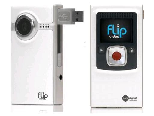 flip-camera-front-back
