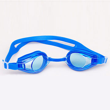 swimming_goggle1