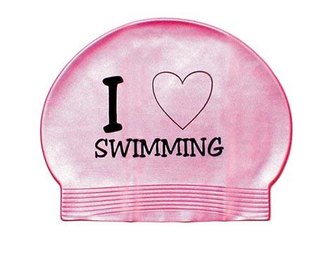 iheartswimmingcap1