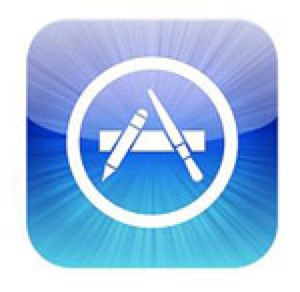 apps_store