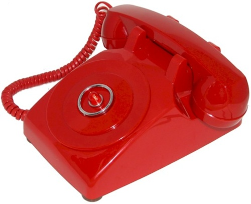 red-batphone3