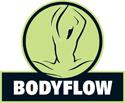 les_mills_body_flow