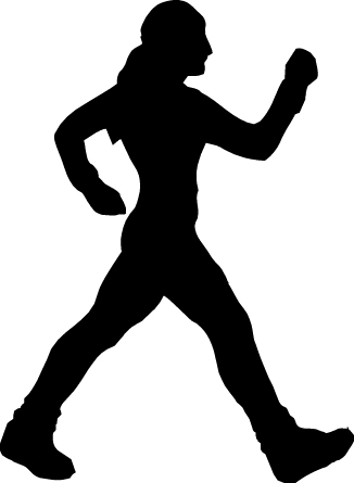 walking-silhouette-clip-art1
