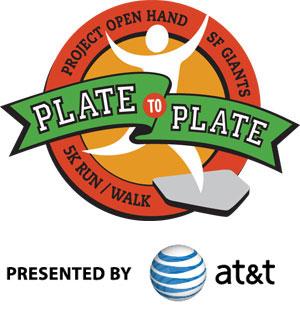 logos_platetoplate_att