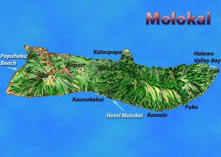 map_molokai