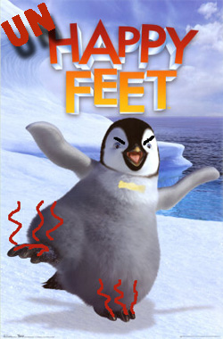 unhappy-feet