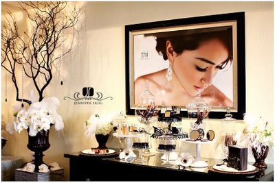 thi-cosmetic-beauty-bar