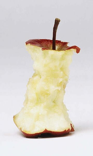 applecore_full