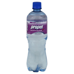 GrapePropel