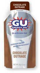 ChocolateGU